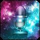Sing Karaoke Online (app)