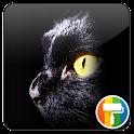 Zoom 微鏡現影 icon
