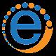 EMICard App APK