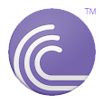 BitTorrent®- Torrent Downloads icon