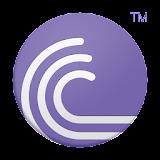 BitTorrent®- Torrent Downloads