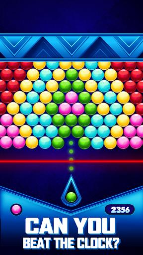 Bubble Trouble screenshot 15