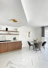 Appartement 2 pièces 50,6 m2