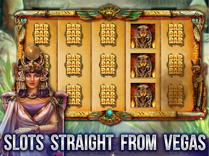 Slots – Epic Casino Games 4