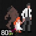 RETSNOM icon