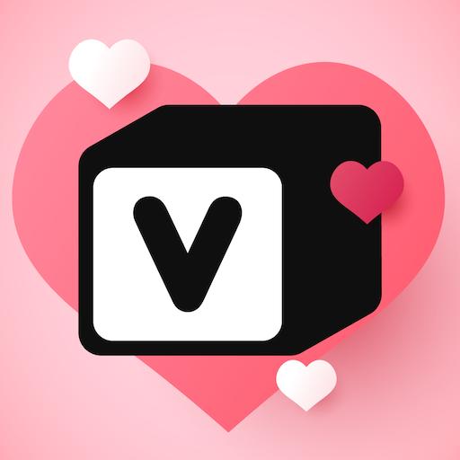Vibie Live - แคสเตอร์น่ารักบนแพลตฟอร์มอันดับ 1
