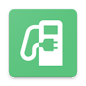 Fortum Charge & Drive Sweden icon