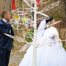 Wedding photographer Aleksandr Aleksandrov (AAV8443). Photo of 28.02.2015