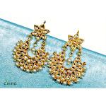 Women Imitation Jewelry from Ciero Jewels