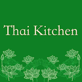 Thai Kitchen Maryland Heights Online Ordering