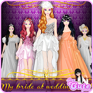 My Most Beautiful Brides for PC and MAC