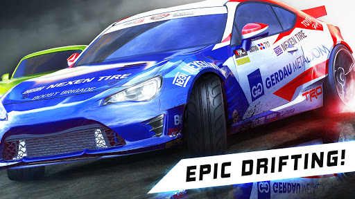 Torque Drift 1.1.56 {cheat|hack|gameplay|apk mod|resources generator} 5