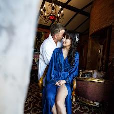 Wedding photographer Elena Kostkevich (Kostkevich). Photo of 16.08.2018
