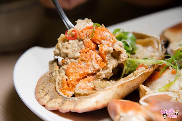 好吃又平價,隱身巷弄裡的驚奇美味!五星廚師的手路菜,左營巨蛋聚餐的好選擇
