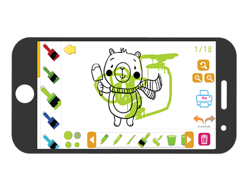2020 Drawingbook Best Sketch Book 2020 Android App Download Latest