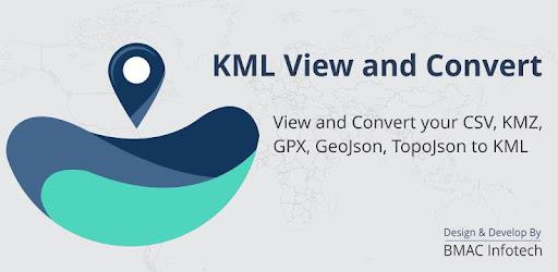 Convert Kmz To Csv Free