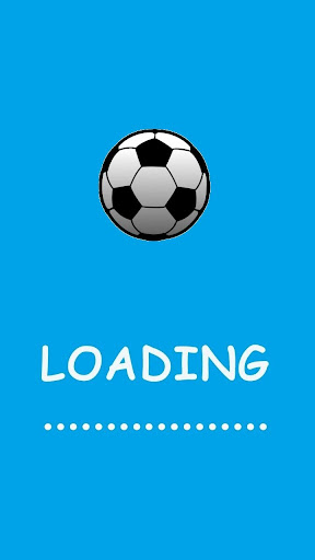 Football Drop