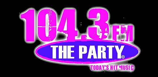 104 3 The Party 10 7 1 (Android) - Download APK