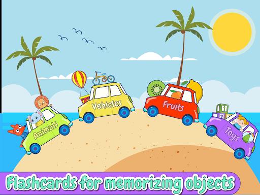 EduKid: Fun Educational Games for Toddlers ud83dudc76ud83dudc67 1.3.8 screenshots 9