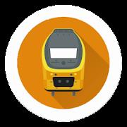 Indian Rail Train PNR status