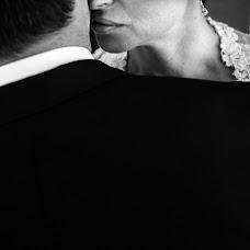Wedding photographer Miguel angel Muniesa (muniesa). Photo of 03.03.2017