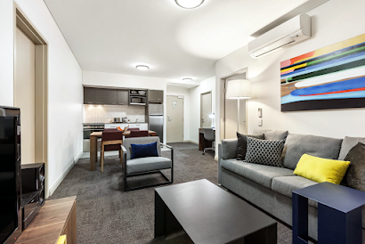 Quest Serviced Apartments, Sydney Olympic Park
