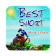 Download Best moral stories top stories the english story For PC Windows and Mac