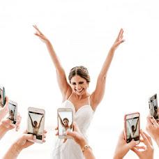 Wedding photographer Lo de anoche Ecuador (lodeanoche). Photo of 17.09.2018