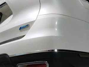 エクストレイル T32 平成15年式20Xのカスタム事例画像 にゃーさんの2019年12月13日21:03の投稿