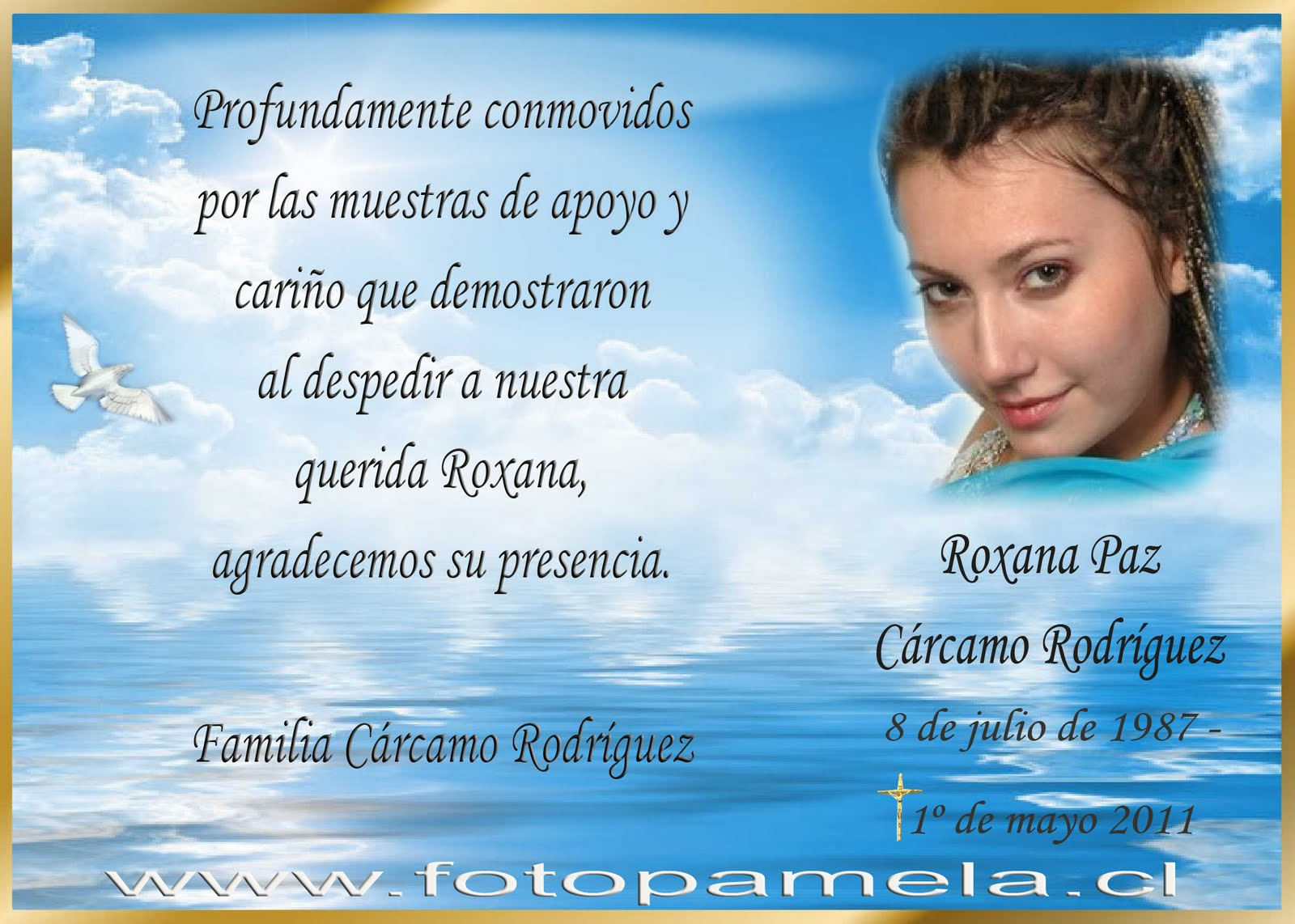 Polvo eres - Nieves Concostrina - librosmaravillosos.com