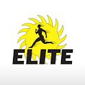 Elite Health & Fitness Center