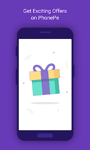 PhonePe – UPI Payments, Recharges & Money Transfer 4.0.11 Mod APK Download 1