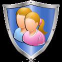 Women Safety icon