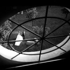 Wedding photographer angelo belvedere (angelobelvedere). Photo of 30.12.2015
