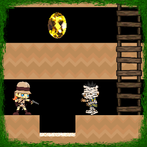 Mine Runner for PC and MAC