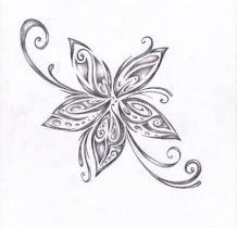 Art Drawing Ideas - screenshot thumbnail 07