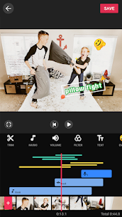 Video Maker Apk  Download For Android 9