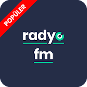 Radyo.FM - Canlı Radyo Dinle