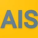 Android Image Studio icon