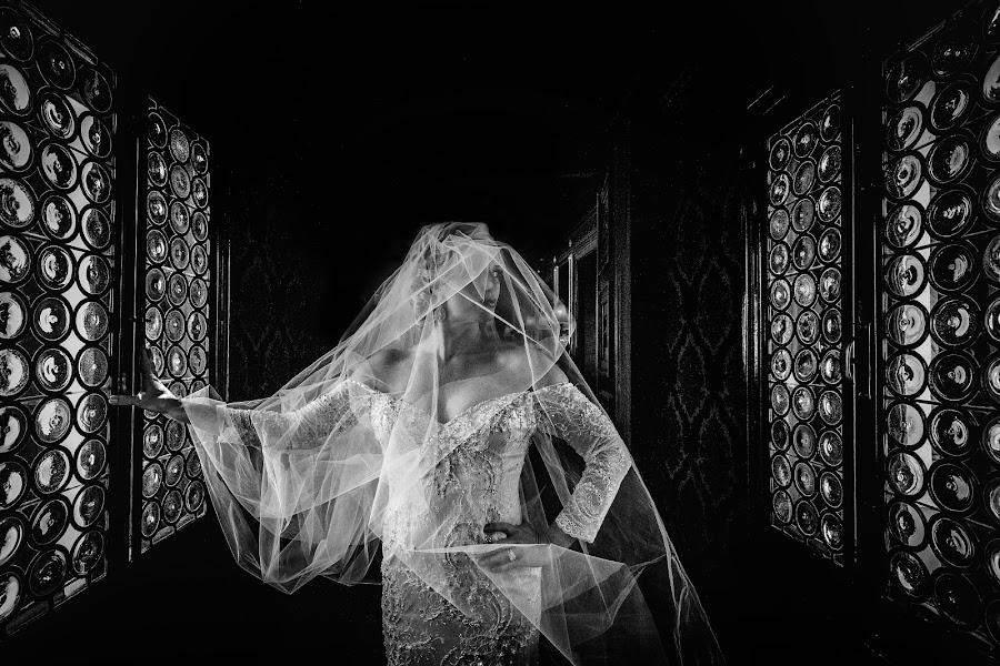 Wedding photographer Cristiano Ostinelli (ostinelli). Photo of 13.08.2016