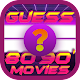 Download Guess : 80s and 90s movies For PC Windows and Mac