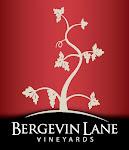 Bergevin Lane Love-Struck Viognier