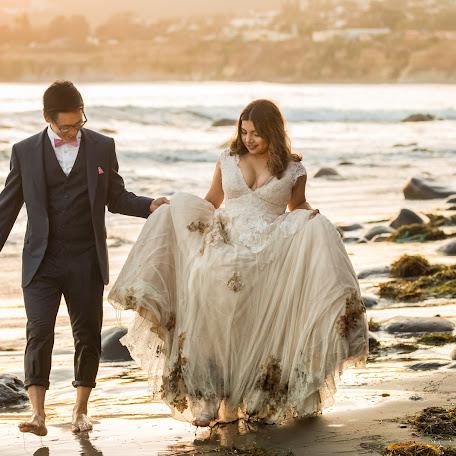 Wedding photographer Tavo Cota (tavocota). Photo of 18.07.2017