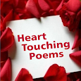 Heart Touching Poems apk