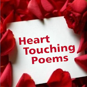 Heart Touching Poems