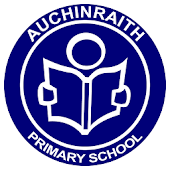 Auchinraith Primary School