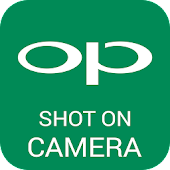 ShotOn for Oppo: Auto Add Shot on Photo Watermark