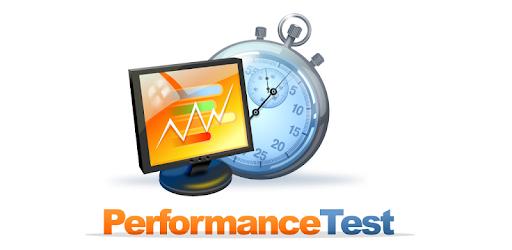 Resultado de imagen para PassMark PerformanceTesT