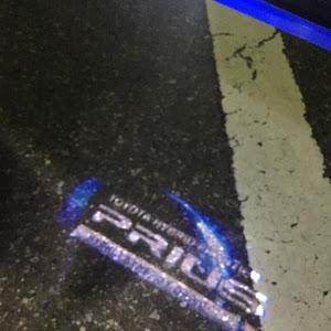 プリウス ZVW30 グレード Sのランプのカスタム事例画像 ゆべしさんの2018年12月05日22:28の投稿