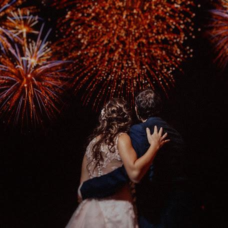 Wedding photographer Alejandro Gutierrez (gutierrez). Photo of 03.01.2018